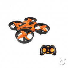 Bo Rong  6AXIS GYRO R6 Quadcopter