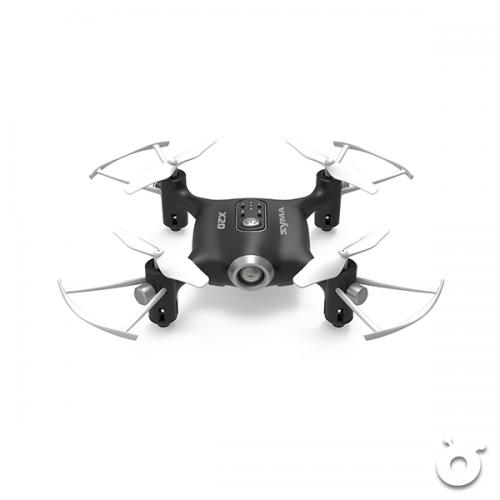 .Syma X20-S Mimi Pocket Drone