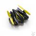 .Syma X56W-P Opital Flow Positioning Drone