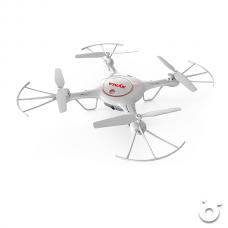Syma X5UW-D FPV RC Drone
