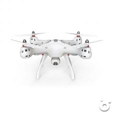 .Syma  X8PRO RC Drone