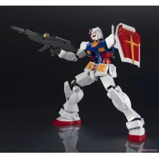 (現貨) Bandai - Gundam Universe RX-78-2 高達