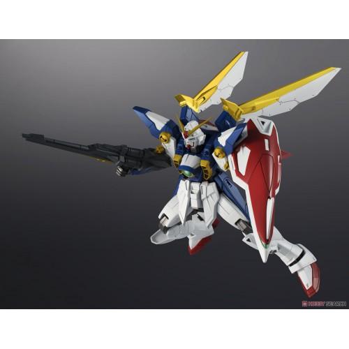 (現貨) Bandai - Gundam Universe XXXG-01W 飛翼高達
