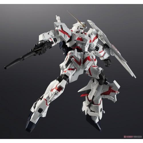(現貨) Bandai - Gundam Universe RX-0 獨角獸高達