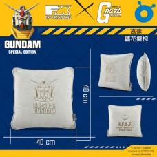 (Pre-order)  GUNDAM LIMITED EDITION CUSHION