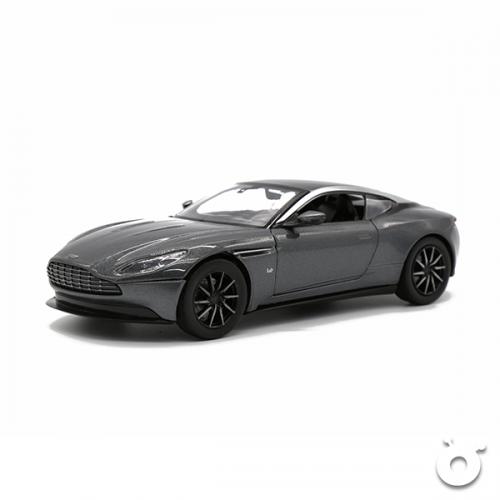 Aston Martin DB11 1:24 合金汽車模型