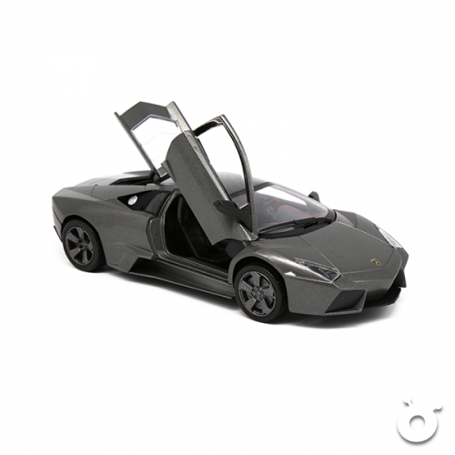 Diecast Cars Lamborghini Aventador Lp700 4 1 24 Model Cars