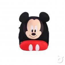 迪士尼系列 : 米奇 潛水料書包