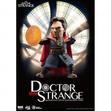 Beast Kingdom Egg Attack Action: Doctor Strange Figure