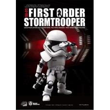 Beast Kingdom Star Wars: The Force Awakens – First Order Stormtrooper