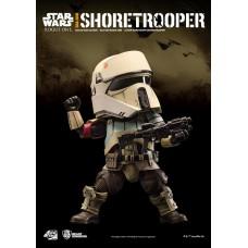 Beast Kingdom Rogue One: A Star Wars Story - Shoretrooper