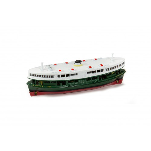 Tiny City 41  Die-cast Model Car – Star Ferry