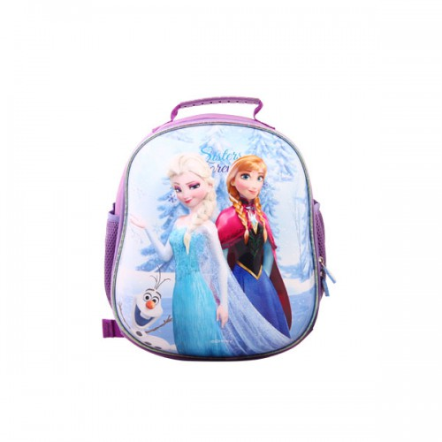 Disney - Elsa Hard Shell Backpack