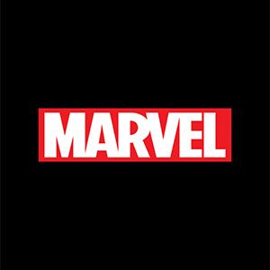Marvel 漫威專區
