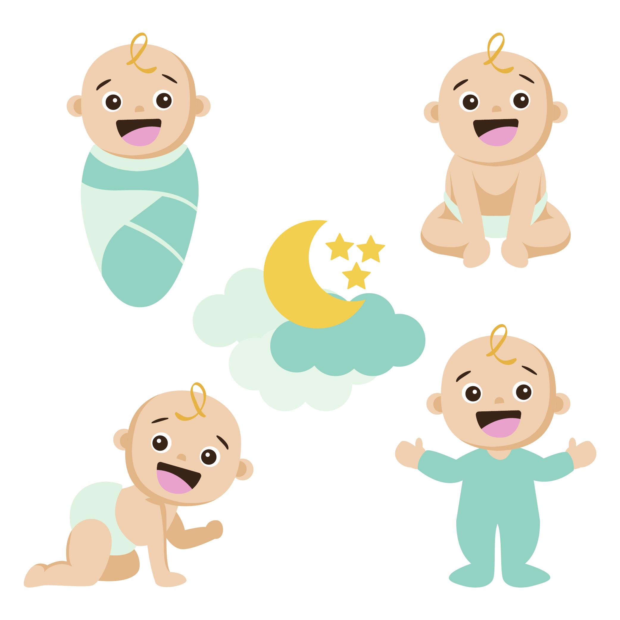 幼兒專區(按年齡)