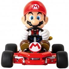 (現貨) Toyslido Mario Kart 1:18 遙控賽車系列-Pipe卡丁車 (6歲以上適用) 兒童玩具 遙控玩具 遊戲