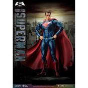 DC Comics 收藏模型