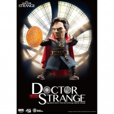 Beast Kingdom Egg Attack Action: Doctor Strange Figure
