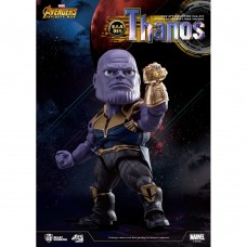 Beast Kingdom- Egg Attack Action :Avengers: Infinity War- Thanos