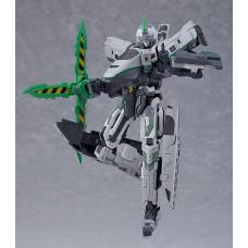 Shinkalion E3 Tsubasa Iron Wing Model Kit