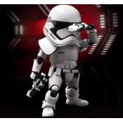 星球大戰 收藏模型