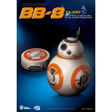 EA-030 星際大戰:最後的絕地武士 BB-8 磁浮版