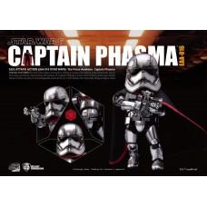 EAA-016 Star Wars: The Force Awakens – Captain Phasma