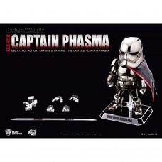 Star Wars: The Last Jedi EAA-058 Captain Phasma