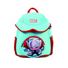Marvel Super Hero : Thor -  Neoprene Backpack