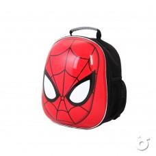 Marvel Super Hero Hard Shell Backpack
