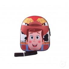 Toy Story :  Woody -  Neoprene Backpack